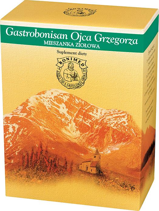 Gastrobonisan_200g.jpg