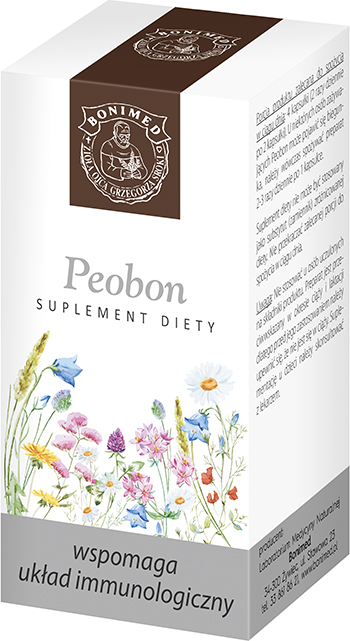 Peobon_603.jpg